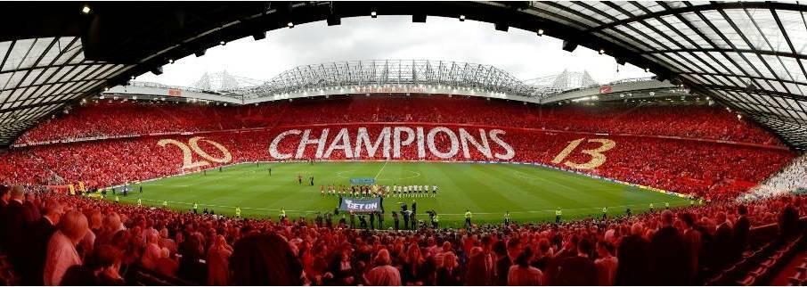 champions-2013.jpg